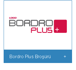 logo-bordro-plus