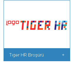 logo-tiger-hr