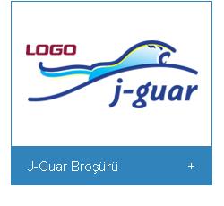 logo-jguar