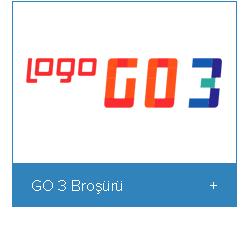 logo-go-3