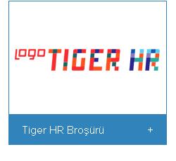 logo-tiger-hr